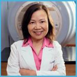 dr_chou