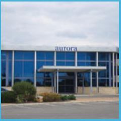 Aurora Breast Center