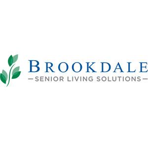 Brookdale Home Health