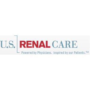 U.S. Renal Care Downtown San Antonio Dialysis