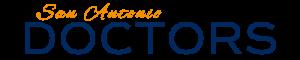 San Antonio Doctors logo