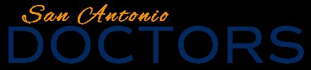 Welcome to San Antonio Doctors' Updated Website!
