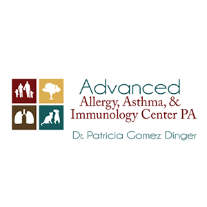 Advanced Allergy, Asthma, & Immunology Center