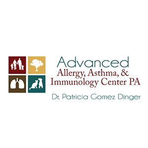 Advanced Allergy, Asthma, & Immunology Center