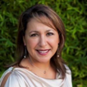 Patricia Gomez Dinger DO