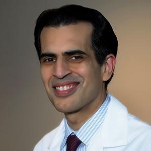 Dr Jaffar