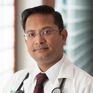 Dr Mittal