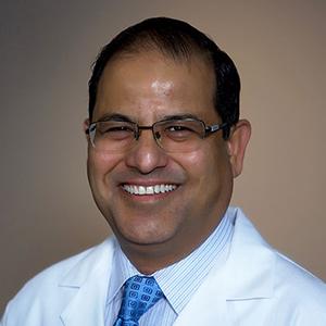 Dr Raza