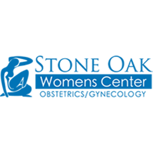 Stone Oak Womens Center logo