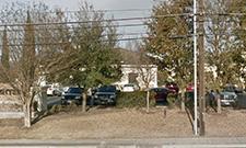 Oak Hills Women's Center