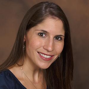 Allison R. Cavazos MD