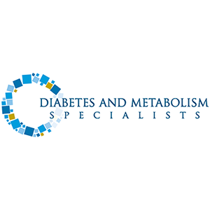 Diabetes & Metabolism Specialists