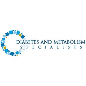 Diabetes & Metabolism Specialists