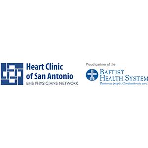 Heart Clinic of San Antonio