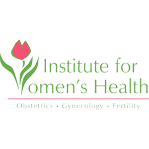 Institute for Women's Health