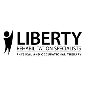 Liberty Rehab