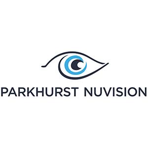 Parkhurst NuVision