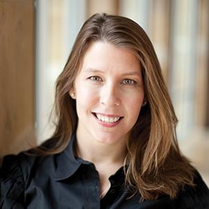 Jennifer C. Seger MD