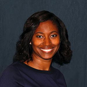 Kendra L. Thorn MD, FACOG