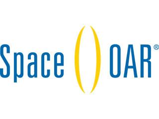 SpaceOAR logo